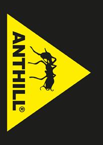 Anthill.nl